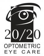 20/20 Optometric Eye Care