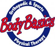 Body Basics Physical Therapy