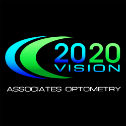 20/20 Vision Associates Optometry