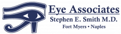 Eye Associates of Fort Myers