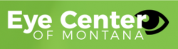 Eye Center of Montana, LLC