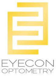 Eyecon Optometry