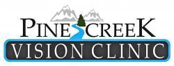 Pine Creek Vision Clinic