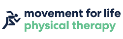 Movement for Life Physical Therapy
