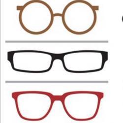 Mezmer-Eyez Optometry