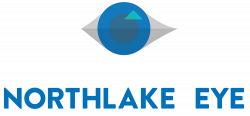 Northlake Eye