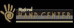 Regional Hand Center