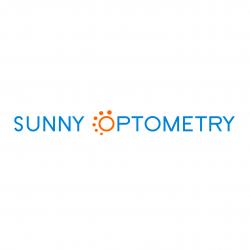 Sunny Optometry