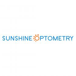 Sunshine Optometry