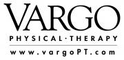Vargo Physical Therapy