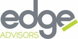 Edge Advisors