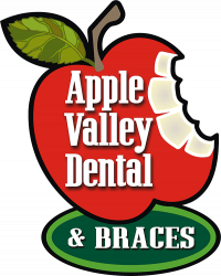 Apple Valley Dental and Braces